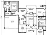 Y Plan Drawing Fresh Design Plan Of Best House Plans Home Still Plans New Design