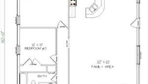 Y Plan Drawing Kitchen Floor Plan Beautiful Simple Floor Plan Luxury Open Kitchen