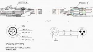 Y Strainer Drawing 53 Einzigartige Bosch Akku Lampe Interior Ideen