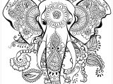 Y Wing Drawing 90 Inspirierend Ausmalbilder Raupe Nimmersatt Bilder Kinder Bilder