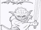 Y Wing Drawing Beste Von 20 Star Wars Ausmalbilder Gratis Zum Ausdrucken