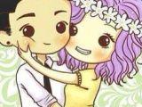 Zayn Cartoon Drawing Die 56 Besten Bilder Von 1d Doodles Drawings One Direction