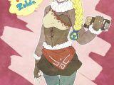Zelda Cartoon Drawing A µa A On Zelda Goodness Legend Of Zelda Legend Of Zelda Breath