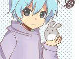 Zen Drawing Anime Oc Zen A C Emoscenelivina C In 2018 Pinterest Zen Drawing