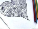 Zen Drawing Ideas Die 274 Besten Bilder Von Zentangle Doodles Mandalas Zentangle