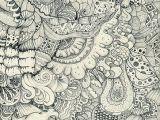 Zen Drawing Ideas organic In 2019 Dangles and Zoodles Drawings Art Zentangle