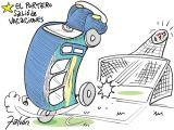 Zeus Cartoon Drawing Easy How to Draw Zeus Easy Neverending Info